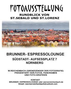 A1-Ausstellung-Brunner