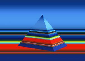 Brunner009-PyramideInNürnberg