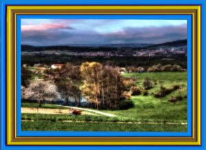 Kalchreuth003bbb-Midnight-3081-3090-Rahmen-Excellent