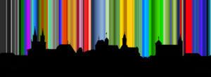 Nürnberg006-Panorama-Art