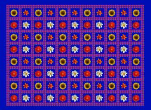 Fliesen010a-Bild013a-Kunst6VielAusstellung