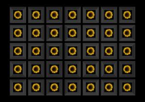 Fliesen011a-Bild015a-SonneAusstellungViel