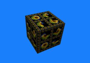 Fliesen041f-Fliesen041h-3D-FlowersS1-Sonne4-Excellent