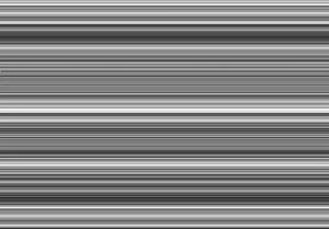 Linien001v
