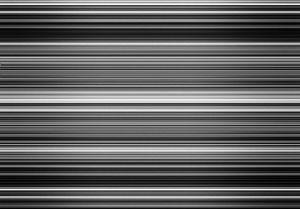 Linien001w