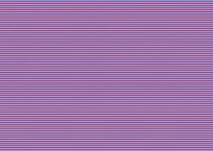 Linien003