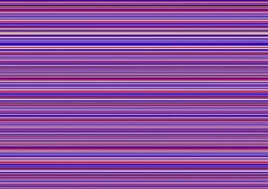 Linien005c