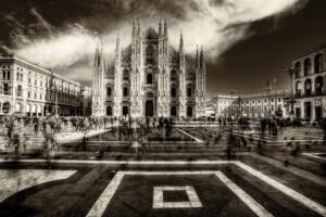 004a-Mailand002-Excellent
