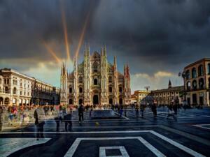 004b-Mailand004-Galerie