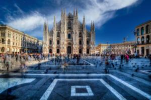 004c-Mailand002-4175-4178a-Excellent