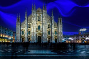 005a-Mailand005-4503-4507a-Excellent