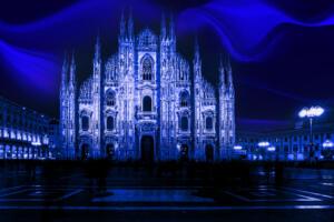 005e-4503-4507a-TT1-Blau-Art
