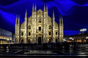 005g-Mailand-Excellent