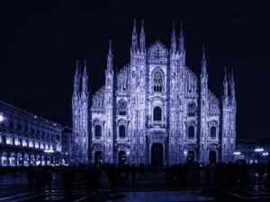 006a-Mailand017-4504g-bläulich