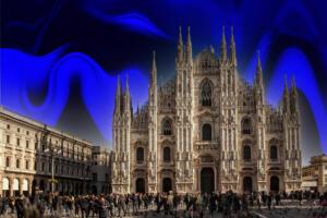 006c-Neu-Zugabe-001-Mailand001-Art