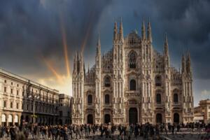 007a-Mailand001-4175-4178b-Solo