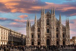 007b-Mailand001-4175-4178b-Art