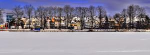 Gutmann002a-Panorama-Winter-5670-5679-Art