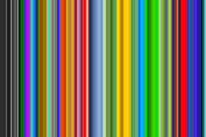 021-Stripes012g-Linien013-Excellent