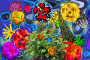 023-Bild021a-Stripes012g-TT1-Galerie