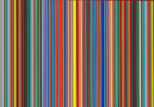 036-Stripes001-Excellent