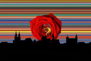 038-Bild026-Layout09-Noris002-Scherenschnitt-Super