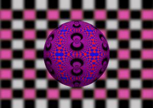 Ausstellung-Op-Art-3D-und sie bewegt sich doch-JPEG
