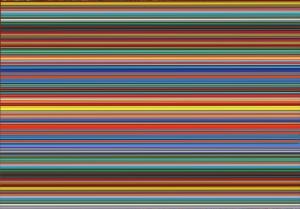 Popart001a-Stripes001-Traumwelt-Art