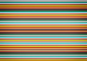 Popart003a-Stripes003c-Linien001-13