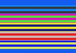 Popart051a-Stripes005-SerieD1-Würfel005