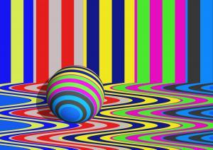 Popart051b-Stripes003-Plakat021b-016c-SerieD1-Art