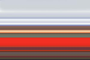 3D-Sonstige-Linien007e