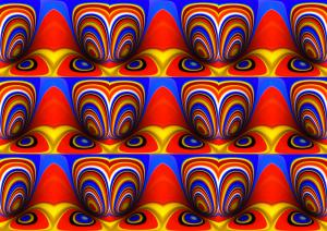 3D-Sonstige-Linien009b