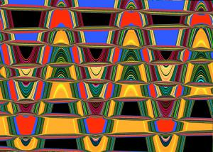 3D-Sonstige-Stripes015f-Pop002-Art