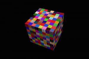 3D-Würfel-002-Glasobjekte002-Richter