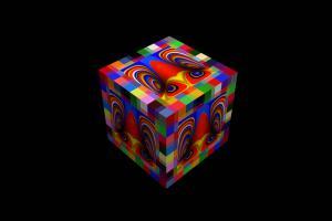 3D-Würfel-005-Glasobjekte002-Richter