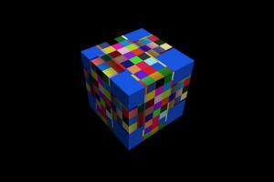 3D-Würfel-007-Glasobjekte-SerieA1-Richter6