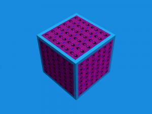 3D-Würfel-3D-002g-Art15-Bild003