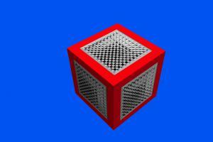 3D-Würfel-3D-011d-SerieS1-Schach16b