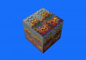 3D-Würfel-3D-Altar1-Traumwelt22a