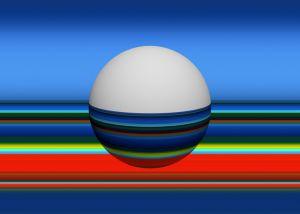 003b- Traumwelt051-Art3-Wettbewerb