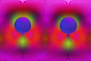 006b-Art8-Feuerball103-Plastik