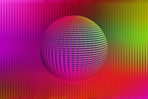 007b-PopArt03-Fotografik-Art156-Art14c-Nürnberg-SerieA