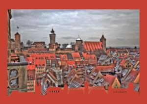 A039c-Himmel024y-009a-Popart005h-Nürnberg002a-Werbung