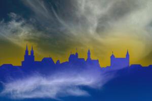 A045a-Layout01b-Nürnberg-Blau-Excellent - Kopie