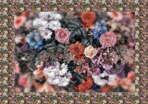 Wald-Herbst02-Art