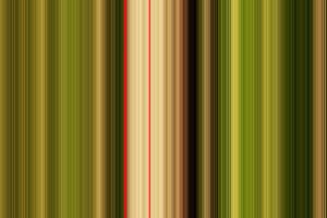 Wald10-1837 9 Vign-Art
