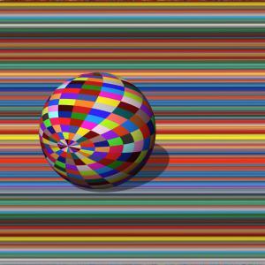 Stripes001-q1-Traumwelt-Art