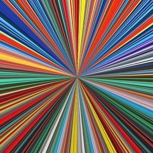 Stripes001-q2-Traumwelt-Art