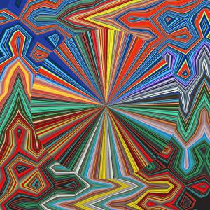 Stripes001-q3-Traumwelt-Art